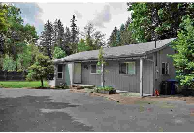 8421 SE Orient Dr Gresham Three BR, Super Nice Remodeled home on