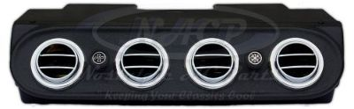 Find 1964-1967 FORD MUSTANG, FALCON UNDER DASH AC EVAPORATOR motorcycle in Ocala, Florida, United States, for US $234.99