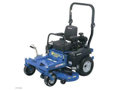 2006 Dixon Kodiak ELS 60 - 90111 Zero-Turn Radius Mowers Lawn Mowers Mandan, ND