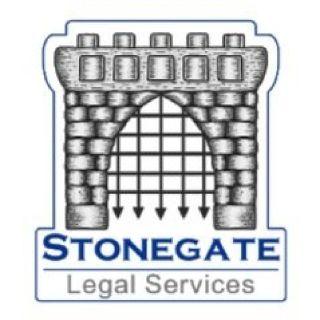 Stonegate Legal Services