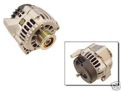 Find AL86M Alternator Volkswagen VW Rabbit Scirocco 55 amp Bosch USA NO Core needed motorcycle in Union City, California, US, for US $50.00