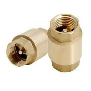 VS Online Shopping - Foot Valve (Spring Type) 25MM for Sales