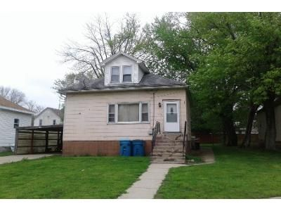 Preforeclosure Property in Depue, IL 61322 - E 3rd St
