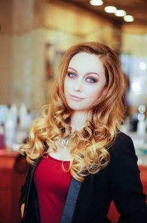 Hair Salon Vienna VA - Rodi Salon