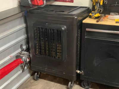 Swamp Cooler - For Sale Classifieds - Claz org