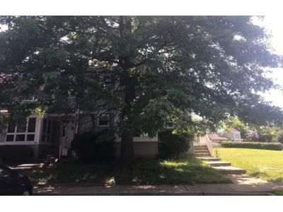 4 Bed 2.5 Bath Foreclosure Property in Abingdon, MD 21009 - Longridge Ct