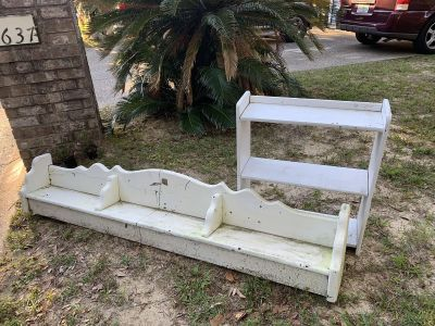 CURB ALERT wood projects FREE