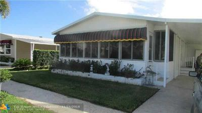 Mobile Homes For Sale Classified Ads In Ft Lauderdale Fl Clazorg