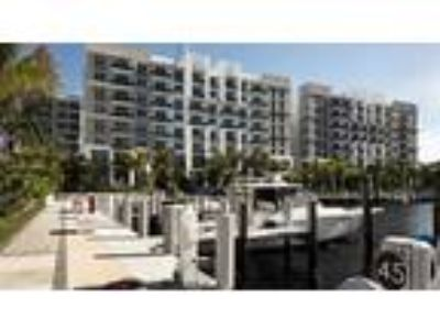 Two BR Two BA In Fort Lauderdale FL 33308