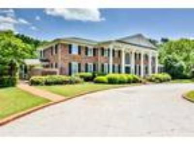 801 Windy Hill Dr. Pill Hill Subdivision. Thi...