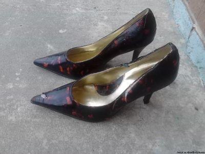 "Fioni Women""s Dress Shoes"
