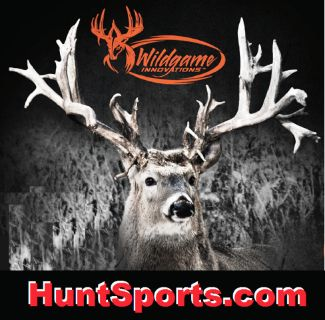 Whitetail Deer Hunting Solutions