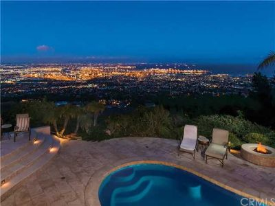 3276 Crownview Drive Rancho Palos Verdes Four BR