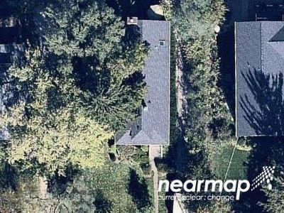 2.0 Bath Foreclosure Property in Barrington, IL 60010 - Waverly Rd