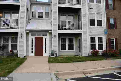 704 Orchard Overlook #104 Odenton, Piney Orchard