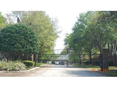 4 Bed 3 Bath Preforeclosure Property in Ocoee, FL 34761 - Fawnwood Dr