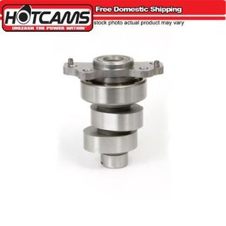 Purchase Hot Cams Stage 2 Camshaft for Yamaha Raptor 700, '09-'13 motorcycle in Ashton, Illinois, US, for US $131.00