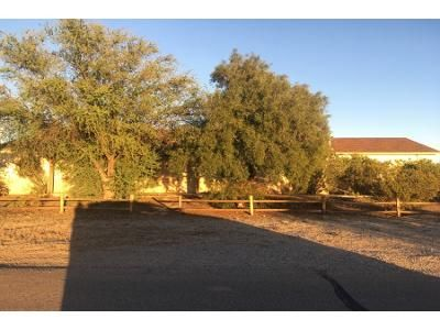Preforeclosure Property in Marana, AZ 85653 - N Buckmeister Way