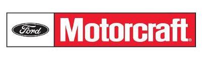 Sell MOTORCRAFT WPT-579 Elec Connector, Engine/Emission-Sensor - Crank Shaft Position motorcycle in Jacksonville, Florida, US, for US $35.92