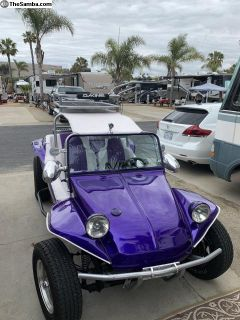 Street Legal Buggy - Classified Ads - Claz org