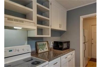 House for rent in Fairview. Will Consider!