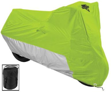 Find Nelson-Rigg De-2000-02 Falcon Defender Motorcycle Cover Size Medium motorcycle in South Houston, Texas, US, for US $62.99