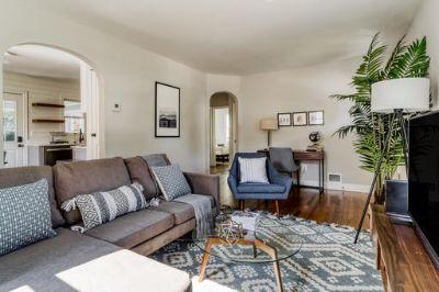 $5190 3 single-family home in Arlington
