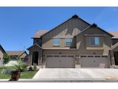 3 Bed 2.5 Bath Preforeclosure Property in Ogden, UT 84401 - Haven Creek Road #26e Aka 4470 South Haven Creek Road Unit 26e
