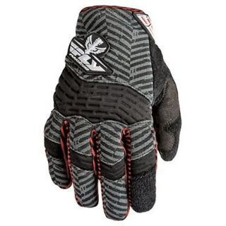 Buy FLY Racing Mens Switch Insulated MX Dirt Bike Off Road Motocross Gloves motorcycle in Manitowoc, Wisconsin, United States, for US $14.95