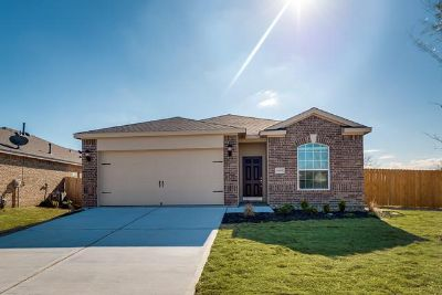 $919, 3br, Chef Ready Kitchen, Master Retreat and Upgraded Appliances