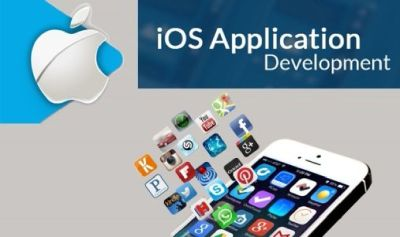 New iOS App @ $249 | Mobile App Development Company USA- Byteoi