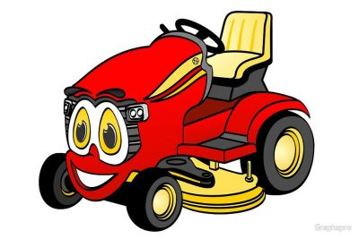 Will Buy Your Riding Lawn Mowers!