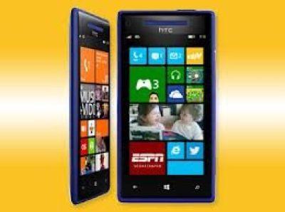 windows mobile app development in dallas