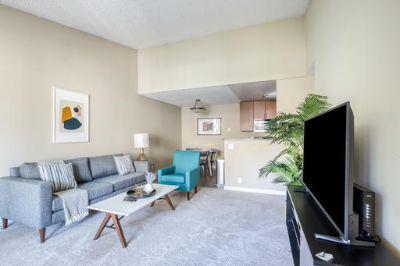 $5220 2 apartment in Santa Clara County