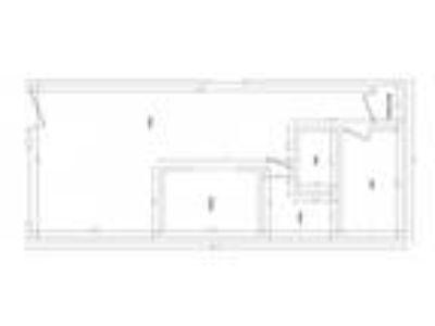 214 W 17th Street Apartments - Efficiency