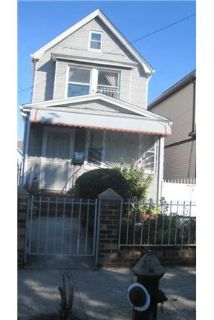 House for rent in Rego Park, Nee York