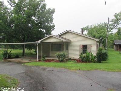 4 Bed 2 Bath Foreclosure Property in Cabot, AR 72023 - E Cleland Rd