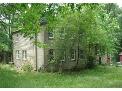 3 Bed 2 Bath Foreclosure Property in Sewickley, PA 15143 - Locust Rd