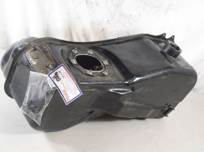 Find 88-00 Honda Goldwing GL1500 A/I/SE 1500 FUEL GAS PETRO TANK 17510-MZ3-000 17510 motorcycle in Massillon, Ohio, United States, for US $79.95