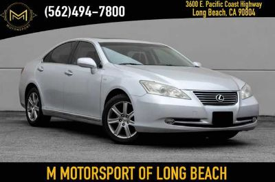 Used 2009 Lexus ES for sale