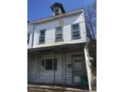 1064 Sq.Ft. House For Sale In Pittsburgh, PA