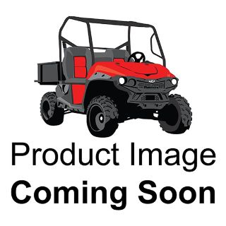 2018 Mahindra Retriever 750 Gas Base Sport Side x Side Utility Vehicles Wilkes Barre, PA