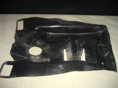 Find 09 Yamaha FZ6 R gas tank inner motorcycle in Indianapolis, Indiana, United States, for US $7.99