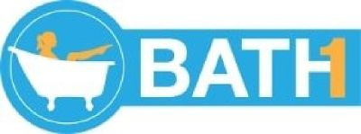 Bath One: Online Shopping for Bathroom & Kitchen Products