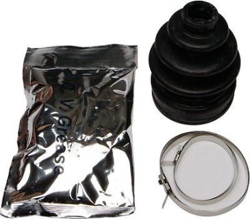 Buy CaN-am Renegade 800 & Power Steering 2008-2011 Cv Boot Kit By All Balls motorcycle in Indianapolis, Indiana, United States, for US $12.05