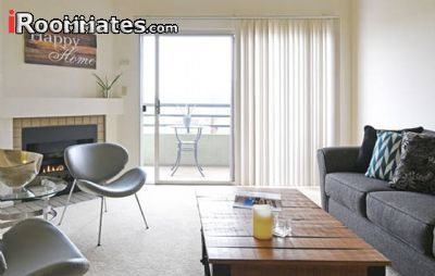 $3000 2 apartment in West Los Angeles