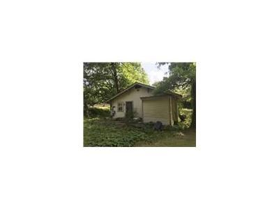 2 Bed 1.0 Bath Foreclosure Property in Birmingham, AL 35206 - 83rd Pl S