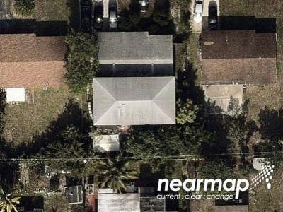 Preforeclosure Property in Fort Lauderdale, FL 33312 - SW 2nd Ct