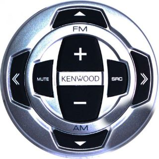 Purchase NEW! Kenwood KCA-RC35MR Wired Marine Rem. Control for Select Kenwood Marine Rec motorcycle in Carson, California, United States, for US $64.00