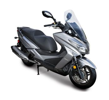 2018 Kymco X-Town 300i ABS 250 - 500cc Scooters Tarentum, PA